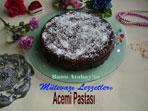 Acemi Pastas� (g�rsel)