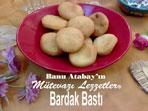 Bardak Bast� (g�rsel)
