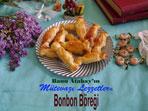 Bonbon Böreği (görsel)
