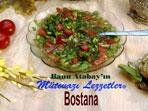 Bostana (görsel)