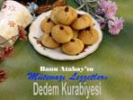 Dedem Kurabiyesi (g�rsel)