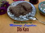 Dibi Kara (g�rsel)