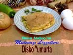 Disko Yumurta (görsel)