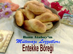 Entekke B�re�i (g�rsel)