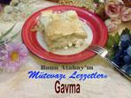 Gavma (g�rsel)