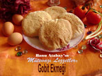 Gobit Ekmeği (görsel)