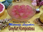 Greyfurt Kompostosu (görsel)