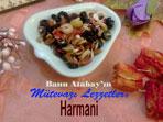 Harmani (görsel)