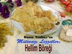 Hellim B�re�i (g�rsel)