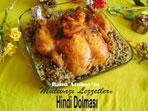 Hindi Dolmas� (g�rsel)