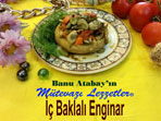 �� Baklal� Enginar (g�rsel)