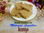 �kramiye (g�rsel)