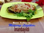 �mambay�ld� (g�rsel)