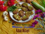 Kabak M�cveri (g�rsel)