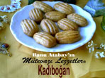 Kad�bo�an (g�rsel)