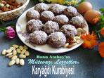 Karya�d� Kurabiyesi (g�rsel)