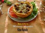 K�se Kebab� (g�rsel)
