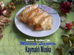 Kaymakl� Muska (g�rsel)