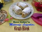 Kirazl� B�rek (g�rsel)
