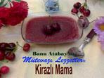Kirazl� Mama (g�rsel)