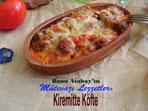 Kiremitte K�fte (g�rsel)