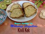 Kivili Kek (g�rsel)