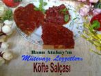 K�fte Sal�as� (g�rsel)
