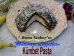 K�mbet Pasta (g�rsel)