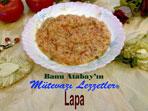 Lapa (g�rsel)