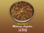 Laz Böreği (görsel)
