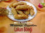 Lokum B�re�i (g�rsel)