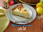 Lorlu Tart (g�rsel)