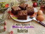 Madlen Kek (g�rsel)