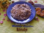 Mahmudiye (g�rsel)