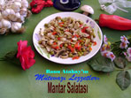 Mantar Salatas� (g�rsel)