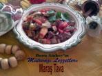 Mara� Tava (g�rsel)