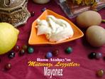 Mayonez (g�rsel)