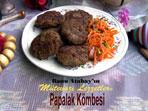 Papalak K�mbesi (g�rsel)