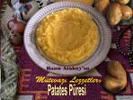 Patates P�resi (g�rsel)