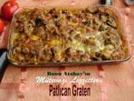 Patl�can Graten (g�rsel)