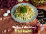 P�rasal� Mezzanelli (g�rsel)