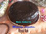 Royal Kek (g�rsel)
