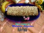 Rulo Pasta (g�rsel)