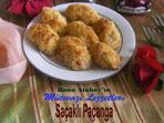 Sa�akl� Pa�anga (g�rsel)