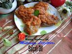 Sal�al� Dil (g�rsel)