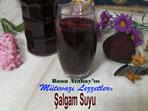 �algam Suyu (g�rsel)