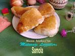 Samola (g�rsel)