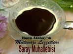 Saray Muhallebisi (görsel)