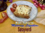 Sarayverdi (g�rsel)