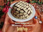 �arlot Pasta (g�rsel)